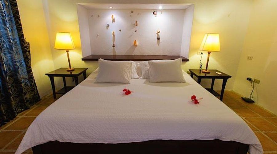 The Boracay Beach Resort-23 of 45 photos