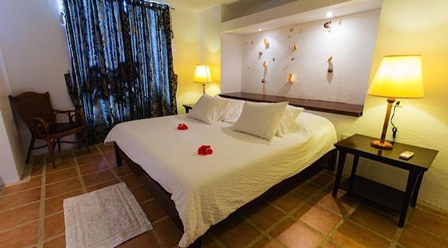 The Boracay Beach Resort-24 of 45 photos