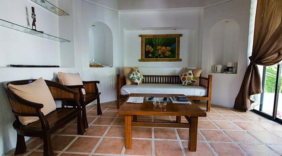 The Boracay Beach Resort-25 of 45 photos