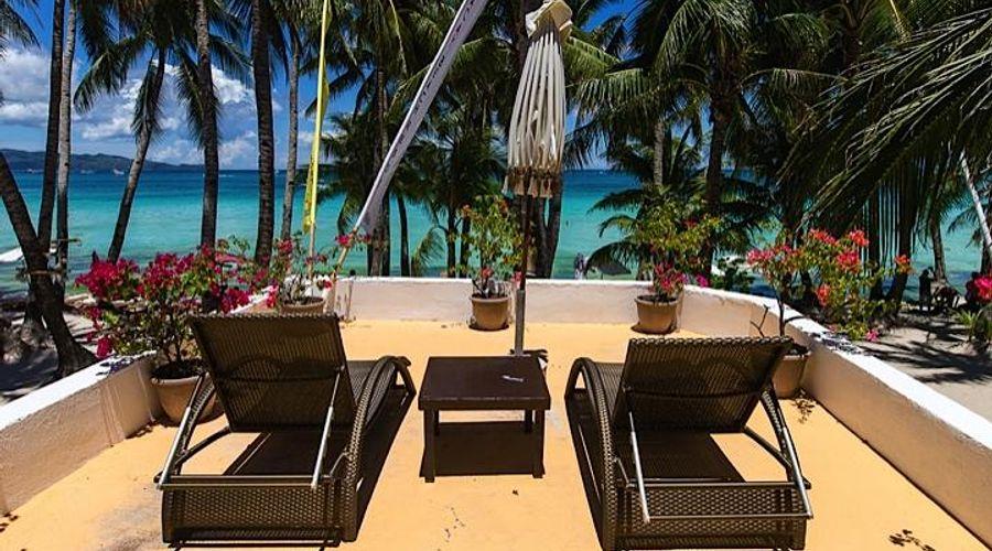 The Boracay Beach Resort-26 of 45 photos