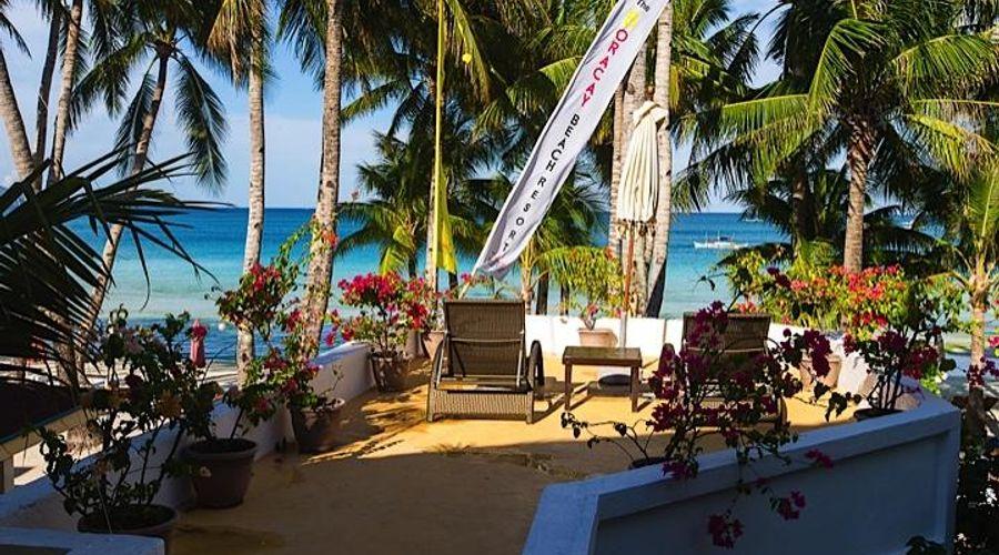 The Boracay Beach Resort-27 of 45 photos