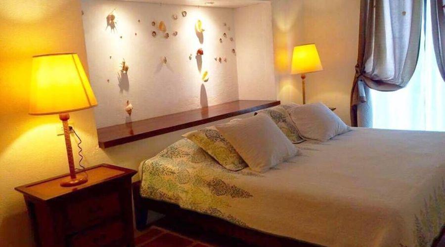 The Boracay Beach Resort-31 of 45 photos