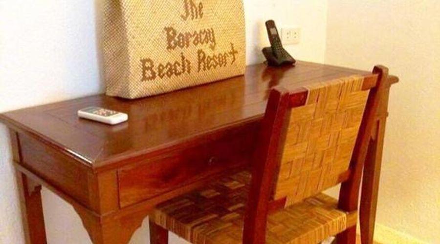 The Boracay Beach Resort-32 of 45 photos