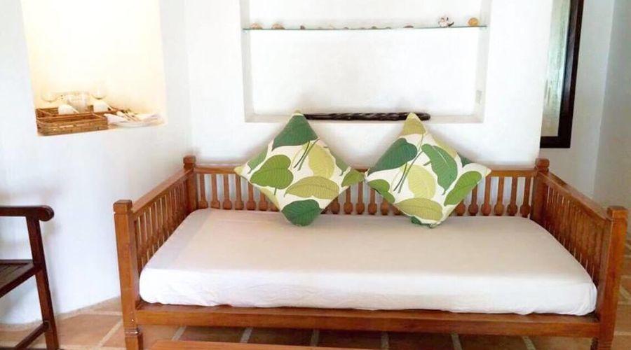 The Boracay Beach Resort-36 of 45 photos