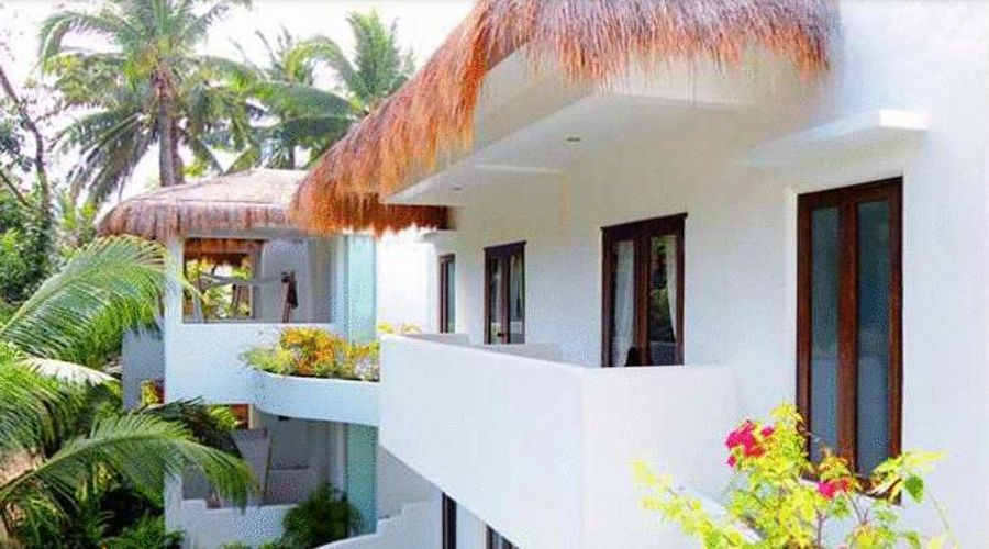 The Boracay Beach Resort-39 of 45 photos
