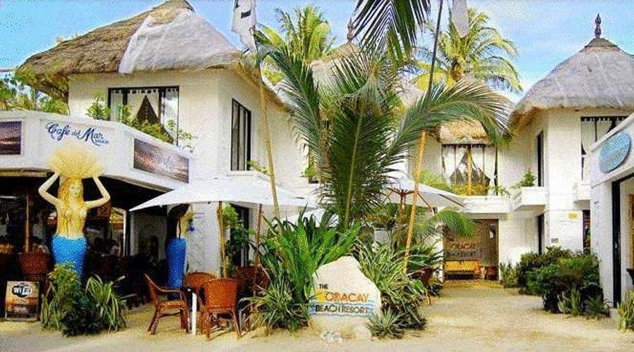 The Boracay Beach Resort-40 of 45 photos