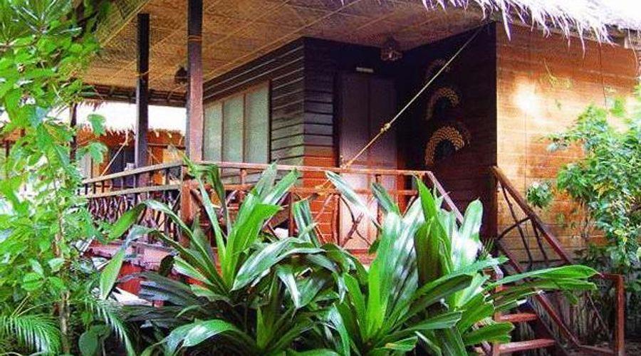 The Boracay Beach Resort-41 of 45 photos