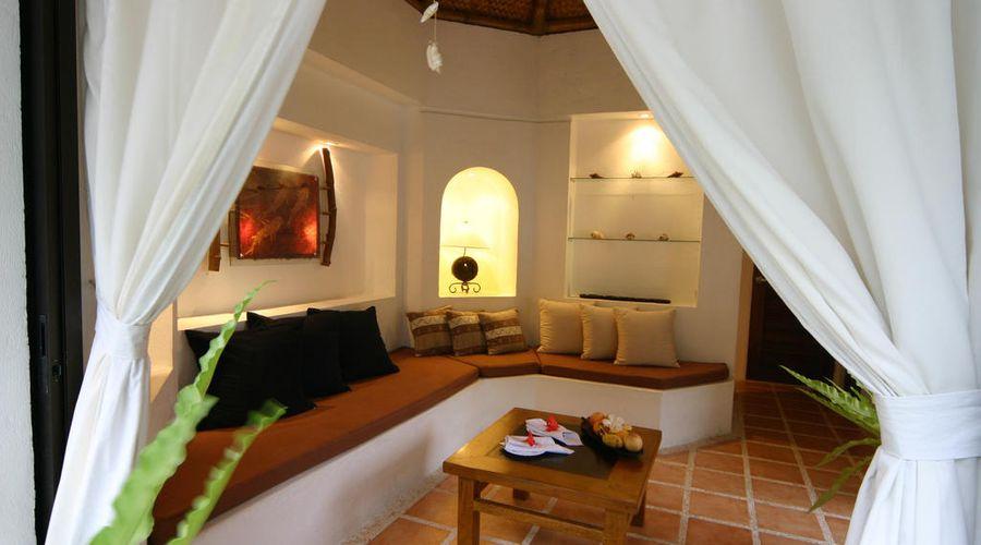 The Boracay Beach Resort-44 of 45 photos