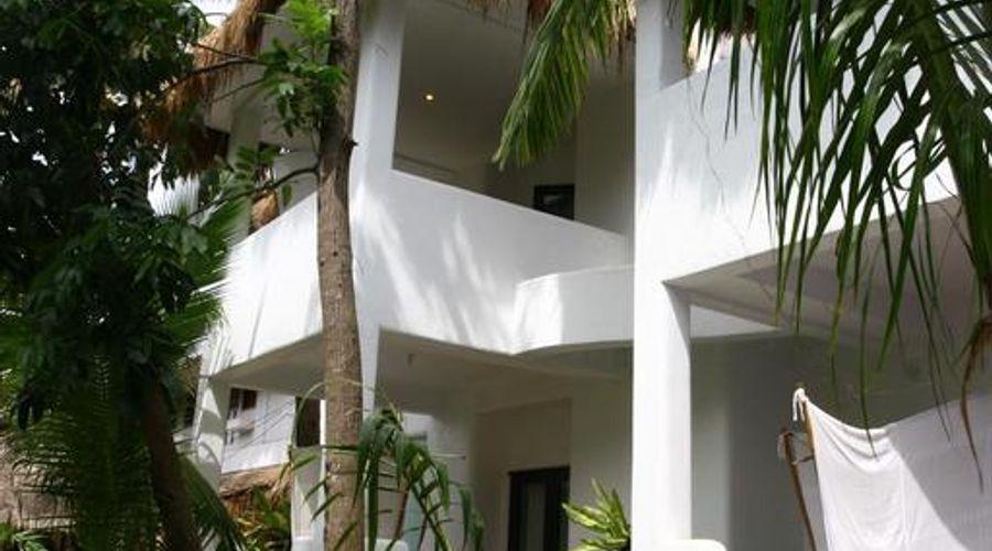The Boracay Beach Resort-8 of 45 photos