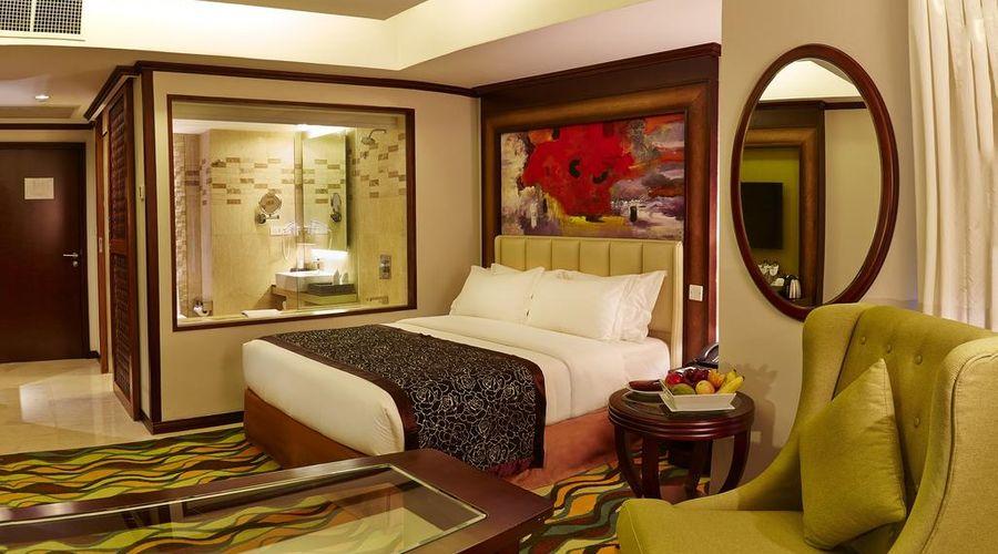 Six Seasons Hotel-4 of 46 photos