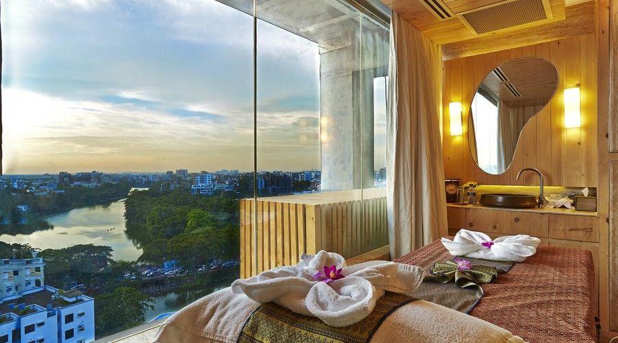Six Seasons Hotel-9 of 46 photos