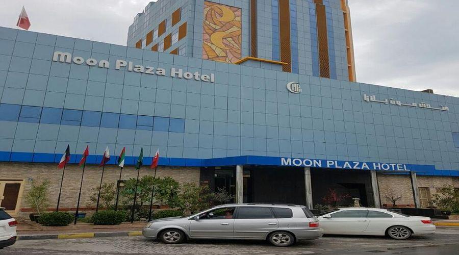 فندق مون بلازا-1 من 29 الصور