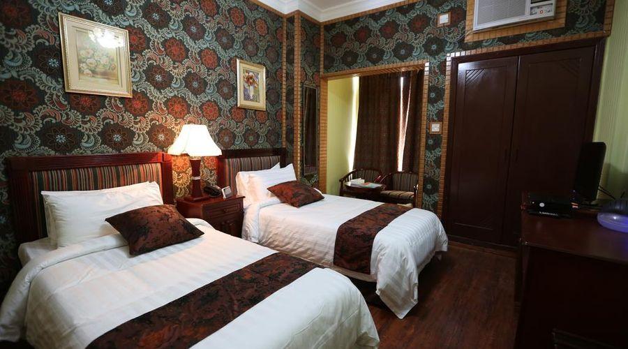فندق مون بلازا-2 من 29 الصور