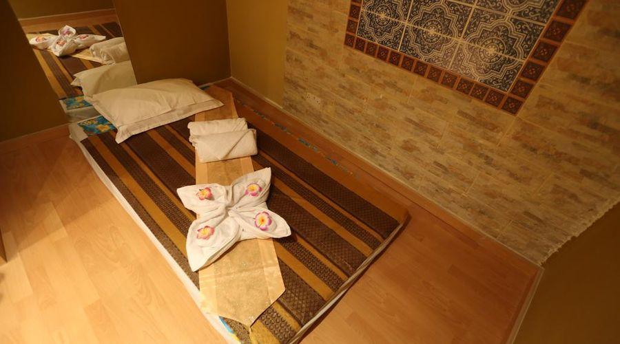 فندق مون بلازا-22 من 29 الصور
