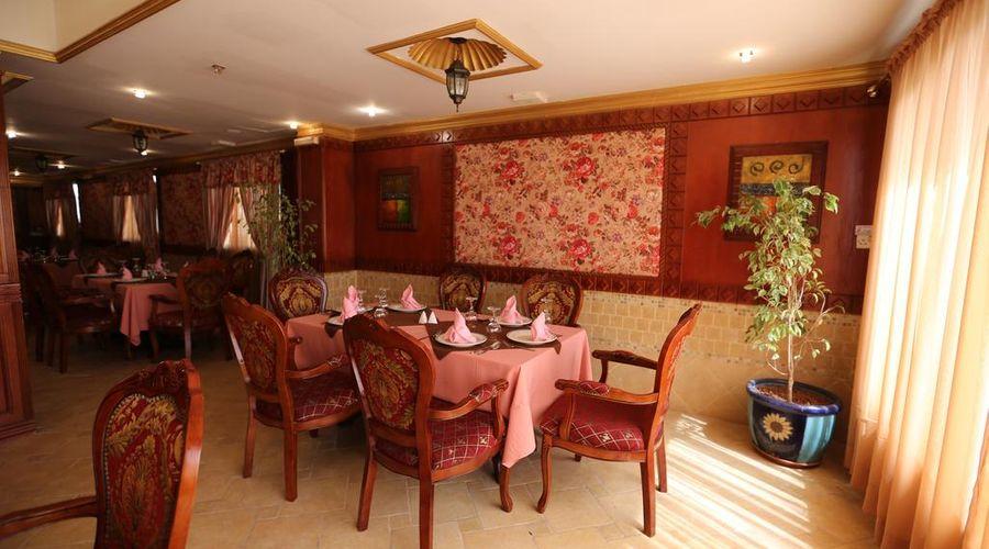 فندق مون بلازا-23 من 29 الصور