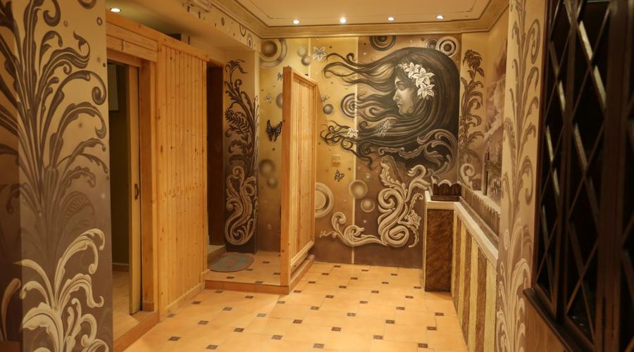فندق مون بلازا-10 من 29 الصور