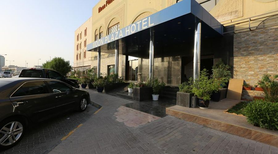 فندق مون بلازا-26 من 29 الصور