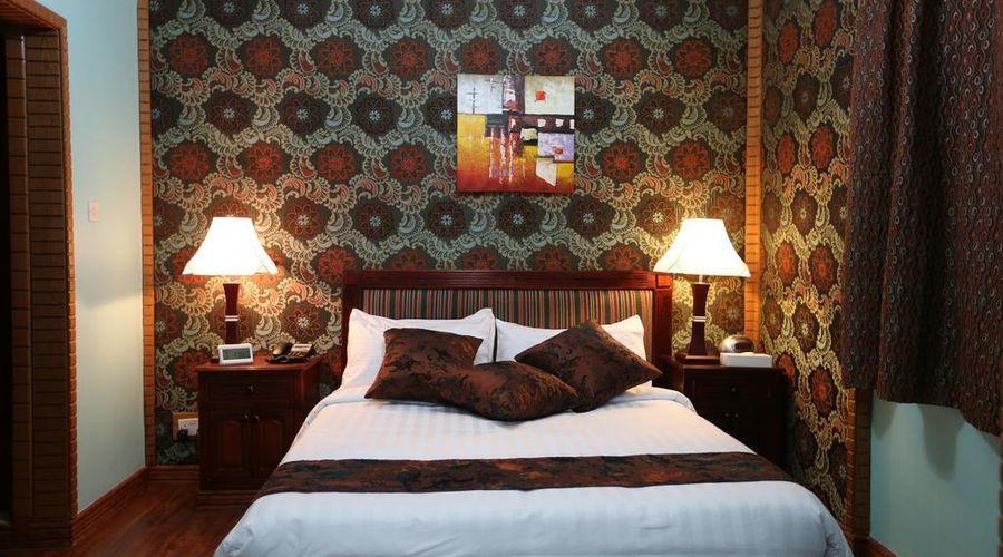 فندق مون بلازا-5 من 29 الصور