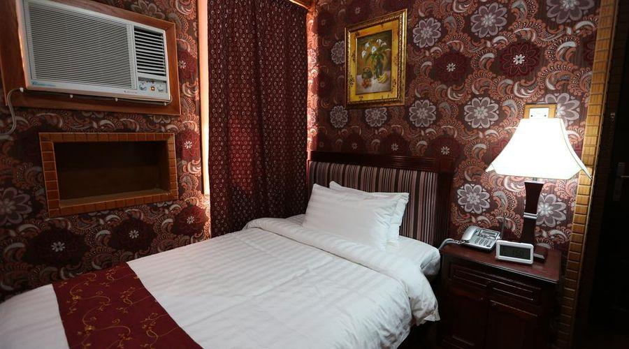 فندق مون بلازا-7 من 29 الصور