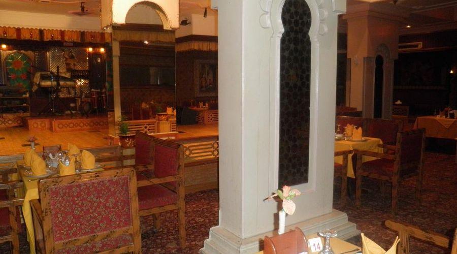 فندق مون بلازا-12 من 29 الصور
