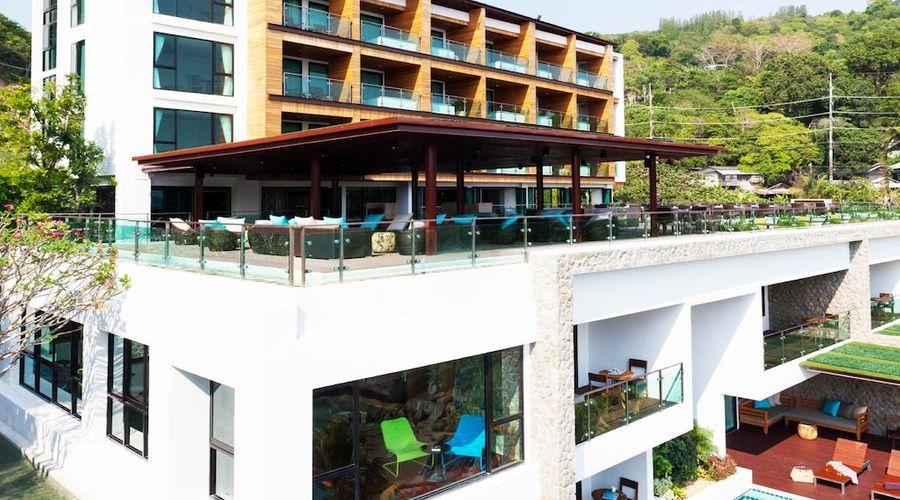 U Zenmaya Phuket-1 of 47 photos
