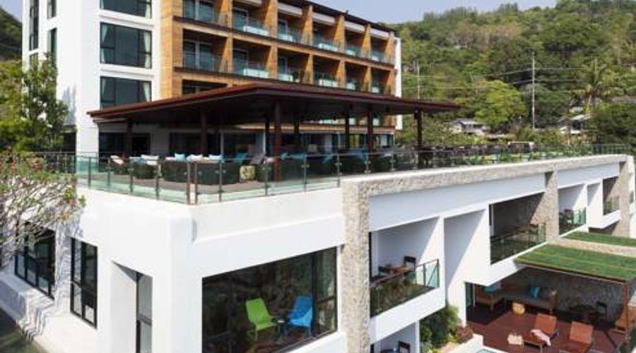 U Zenmaya Phuket-10 of 47 photos