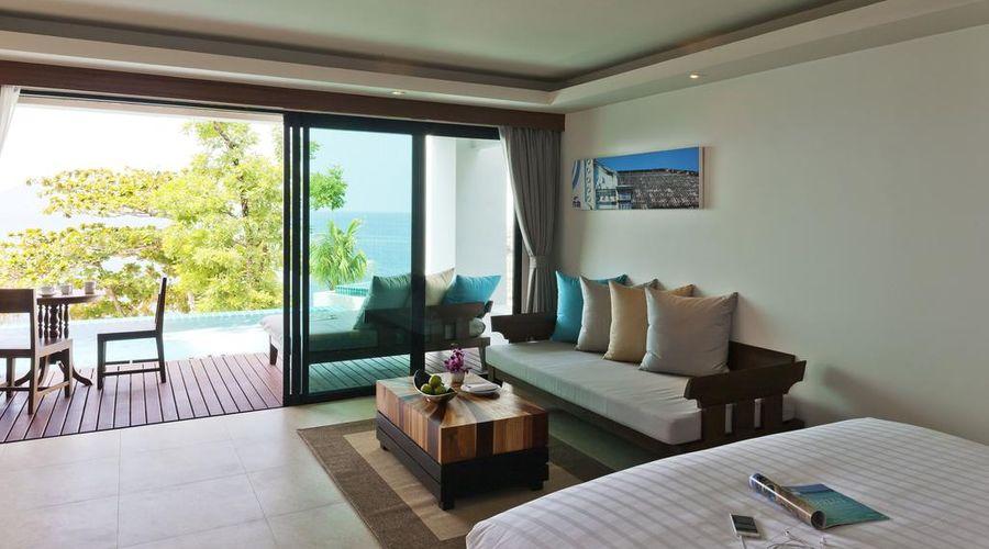 U Zenmaya Phuket-23 of 47 photos