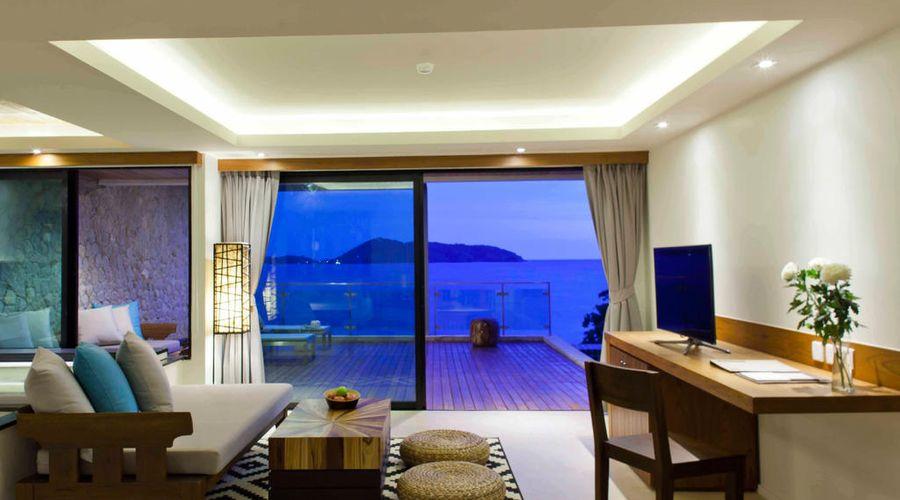 U Zenmaya Phuket-30 of 47 photos
