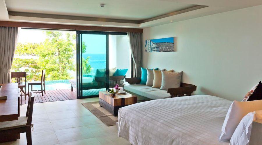 U Zenmaya Phuket-4 of 47 photos