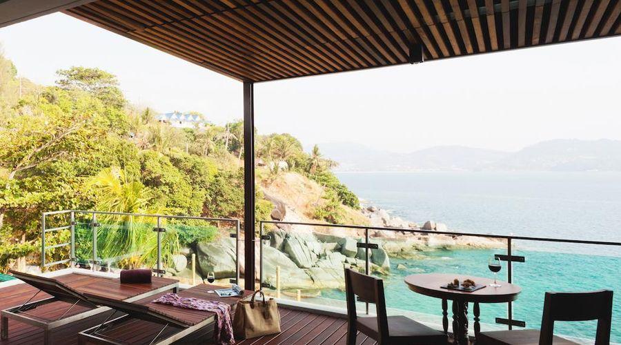 U Zenmaya Phuket-6 of 47 photos