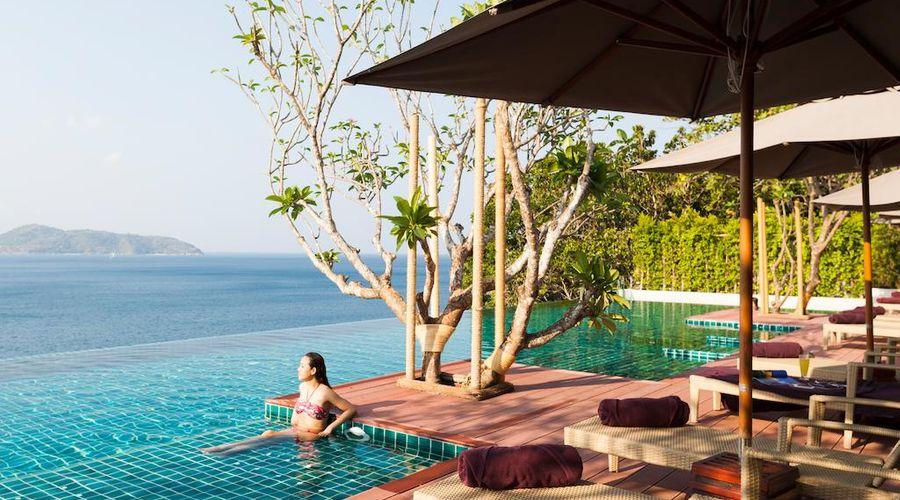 U Zenmaya Phuket-8 of 47 photos