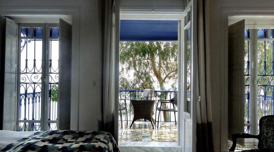 La Villa Bleue-13 of 47 photos
