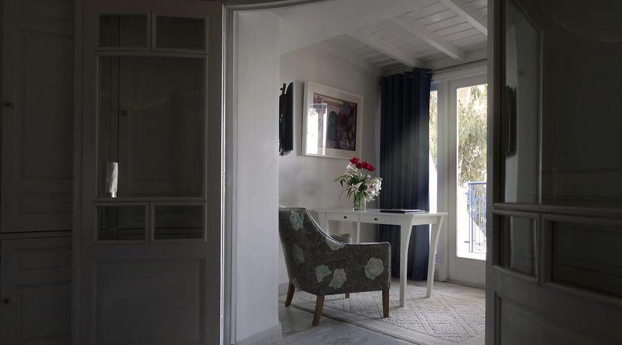 La Villa Bleue-26 of 47 photos