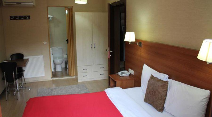 Belle Maison Hotel&Residence-6 of 20 photos
