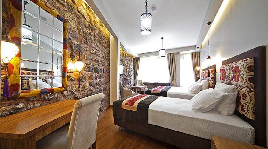 هيبودروم للشقق الفندقية-25 من 35 الصور