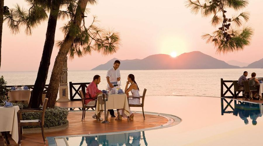 Sentido Lykia Resort & Spa - All Inclusive - Adults Only-11 of 45 photos