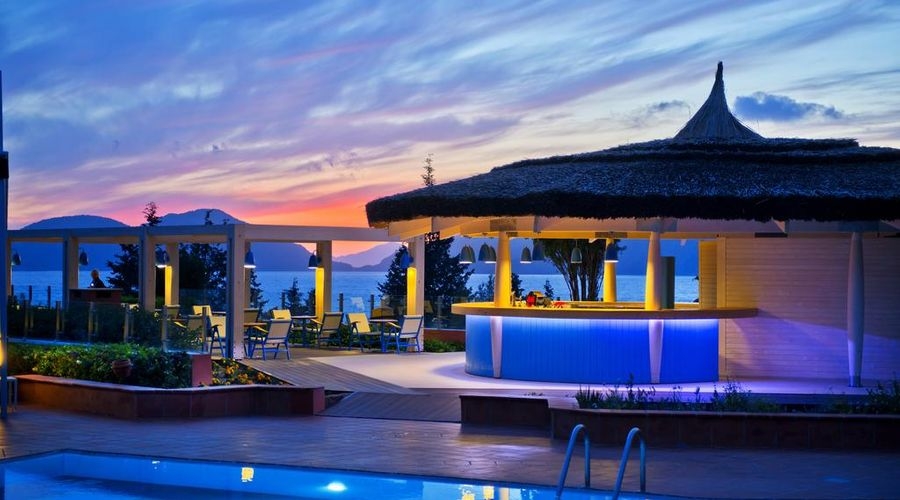 Sentido Lykia Resort & Spa - All Inclusive - Adults Only-19 of 45 photos