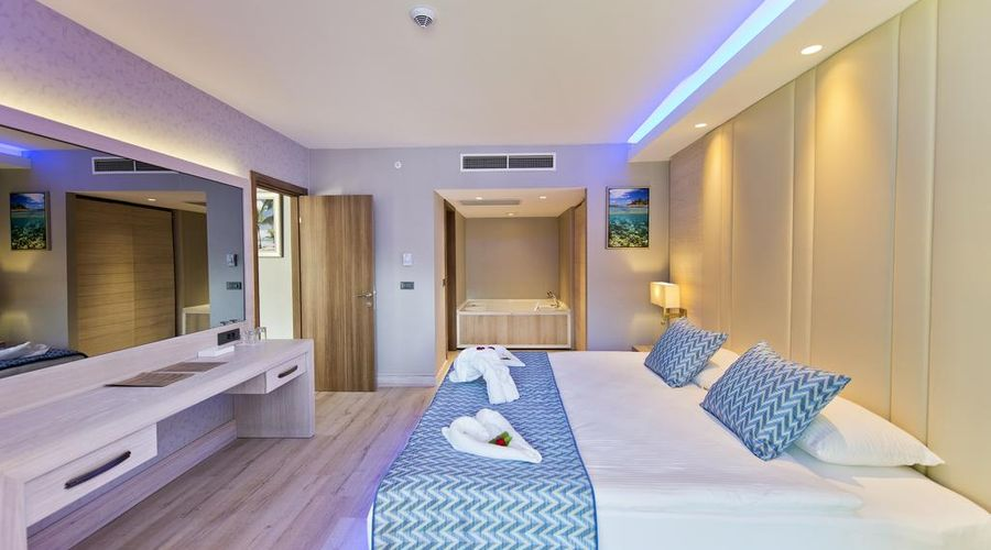 Sentido Lykia Resort & Spa - All Inclusive - Adults Only-22 of 45 photos