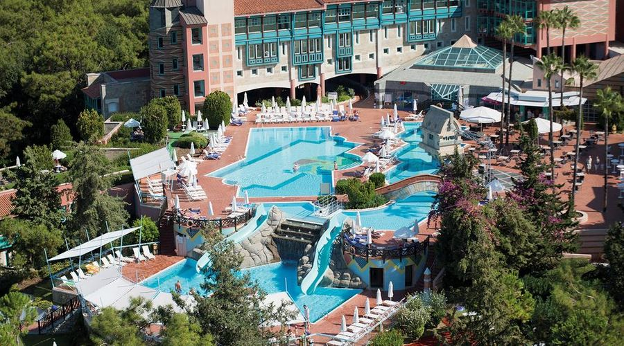Sentido Lykia Resort & Spa - All Inclusive - Adults Only-5 of 45 photos