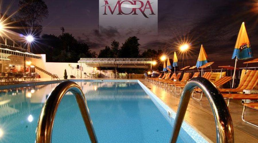 Mora Hotel-10 of 32 photos