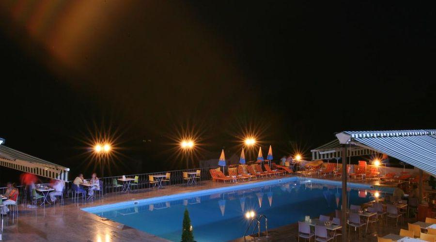 Mora Hotel-13 of 32 photos