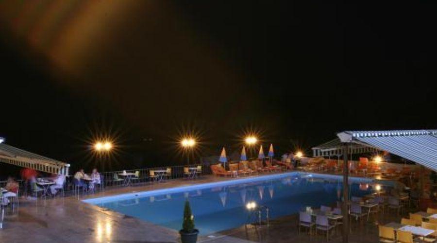 Mora Hotel-4 of 32 photos
