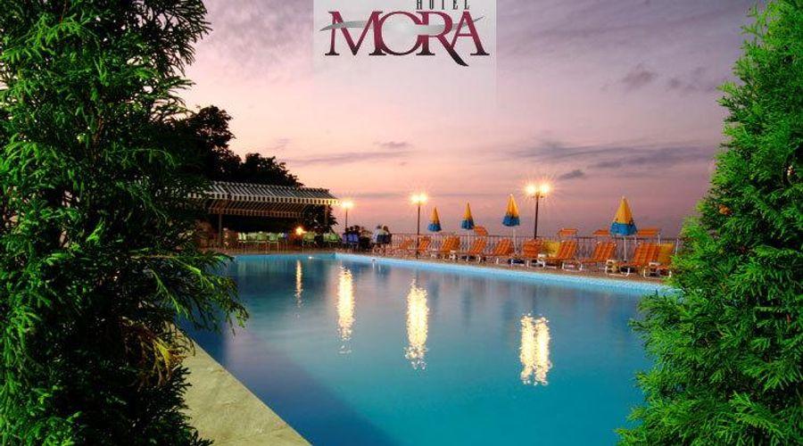 Mora Hotel-9 of 32 photos