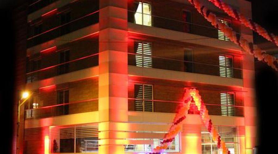 Cebeciler Otel-1 of 45 photos