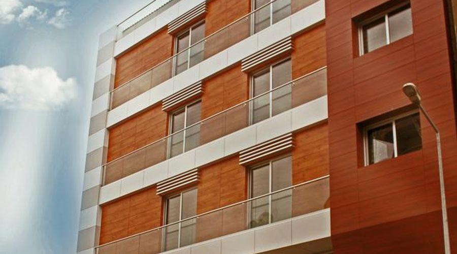 Cebeciler Otel-3 of 45 photos