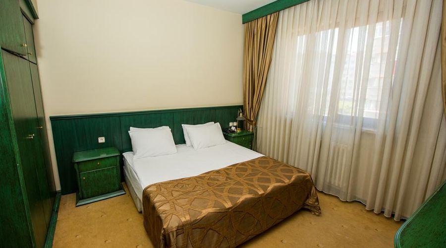 Aksular Hotel-15 of 41 photos