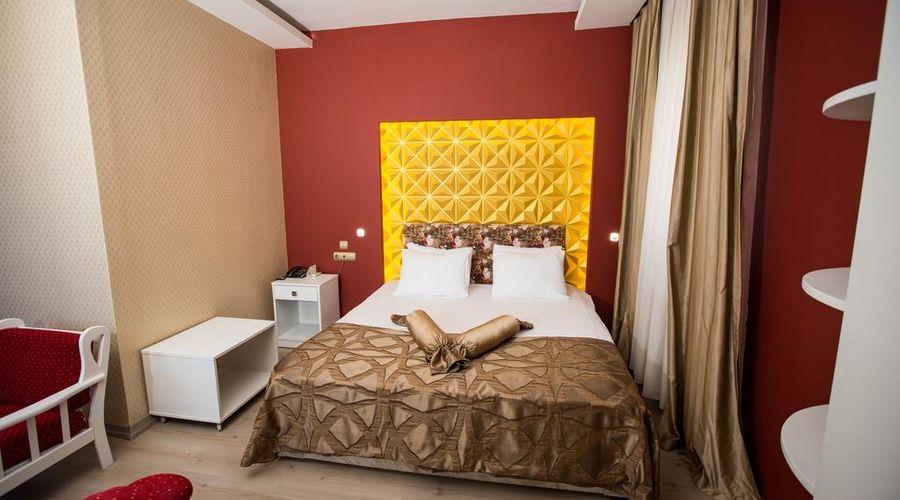 Aksular Hotel-17 of 41 photos