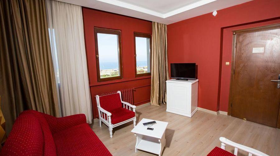 Aksular Hotel-19 of 41 photos