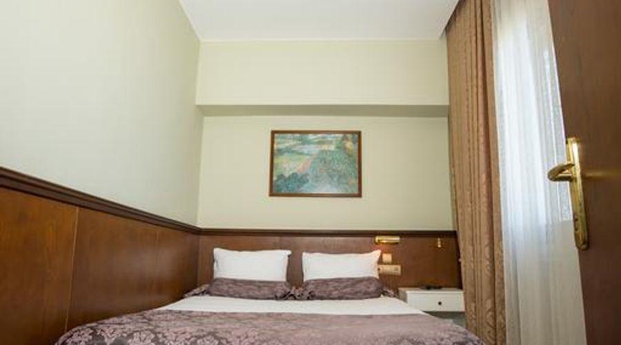 Aksular Hotel-24 of 41 photos