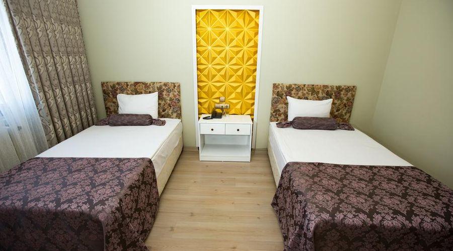 Aksular Hotel-25 of 41 photos